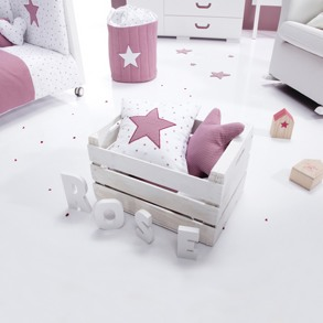 <b> DECORACIÓN </b> INFANTIL