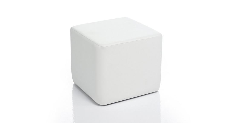 Puf sillón de lactancia Alondra SP105P-P977