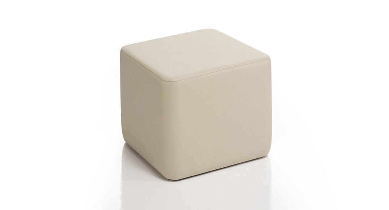 Puf sillón de lactancia Alondra SP105P-P915