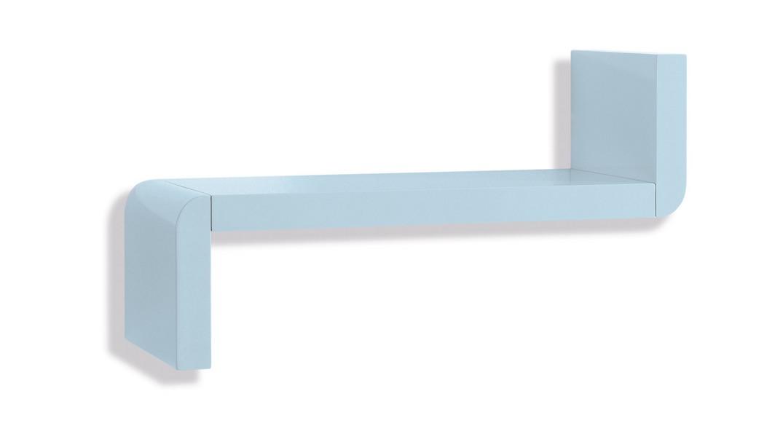 estantería infantil baldas H560-M5100