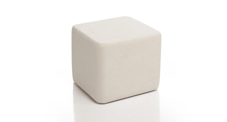 Puf sillón de lactancia Alondra SP105T-T923