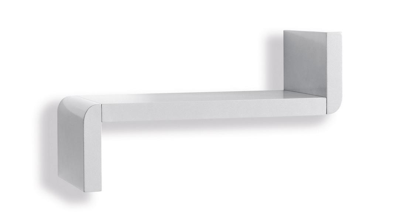 estantería infantil baldas H560-M7800