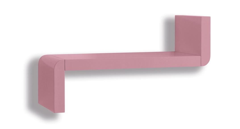 estantería infantil baldas H560-M8200