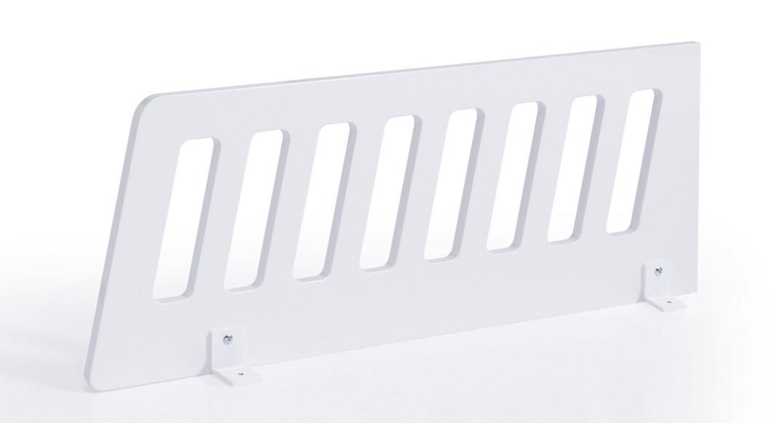 barrera cama cuna convertible JBJ400-G23