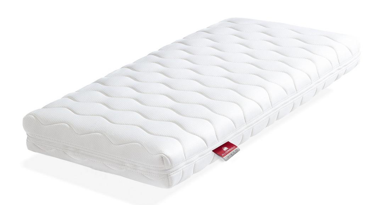 colchón cuna visco ZV60-120