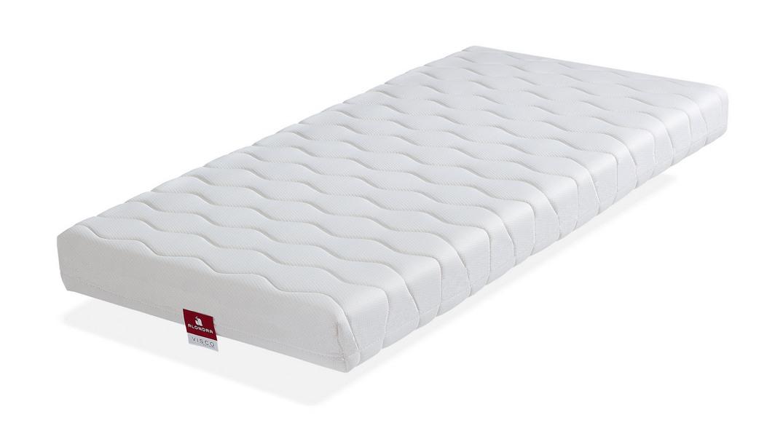 colchón junior cama visco ZC90-200