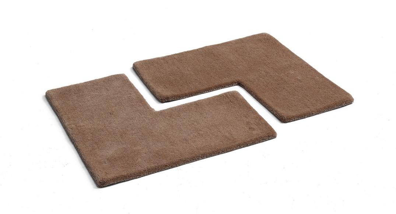 alfombra infantil moderna doble M121-1900