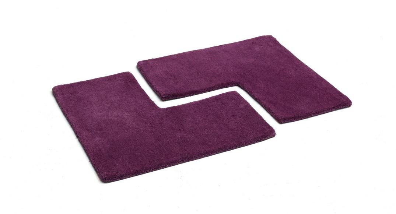 alfombra infantil moderna doble M121-3200