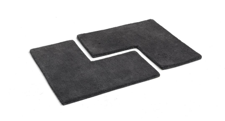 alfombra infantil moderna doble M121-3900