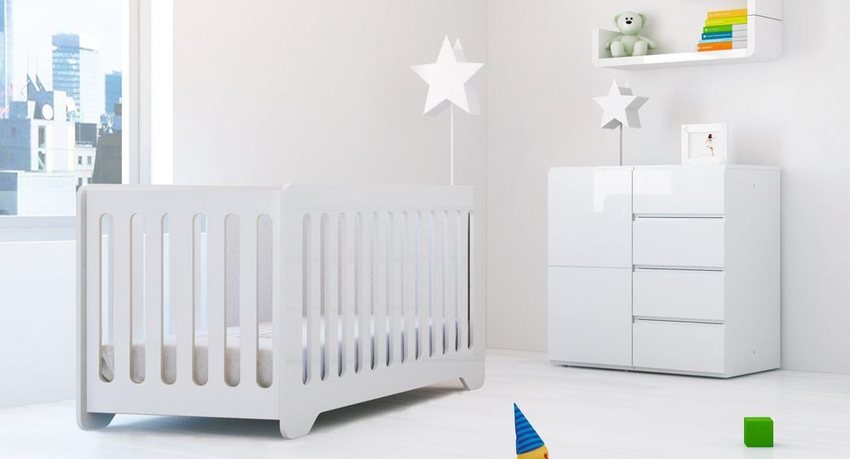 habitación infantil modular original diseño X2014T-2300 ambientado en habitación