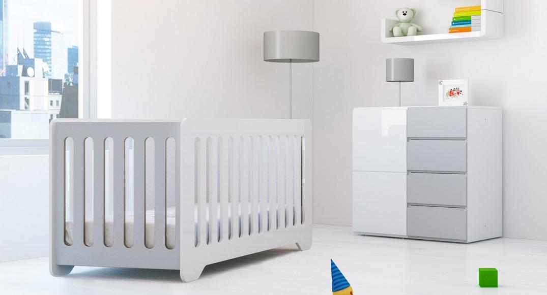 habitación infantil modular original diseño X2014T-2314 ambientado en habitación