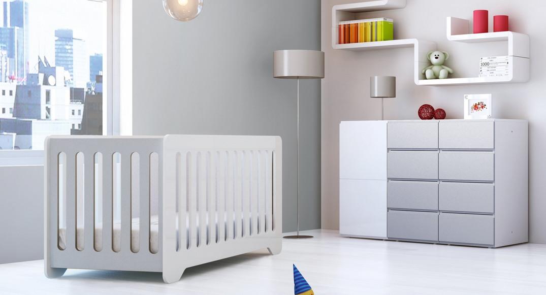 habitación infantil modular original diseño X2016T-2314 ambientado en habitación