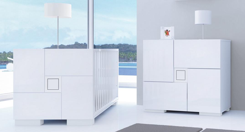 habitación infantil clip X2062T-2300
