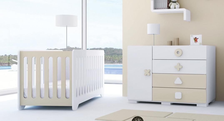 habitación infantil maths dormitorios niños niñas X2502T-2315 ambientado en habitación