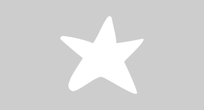 vinilo dibujos infantiles estrellas Y1D-ESC1 del dibujo infantil