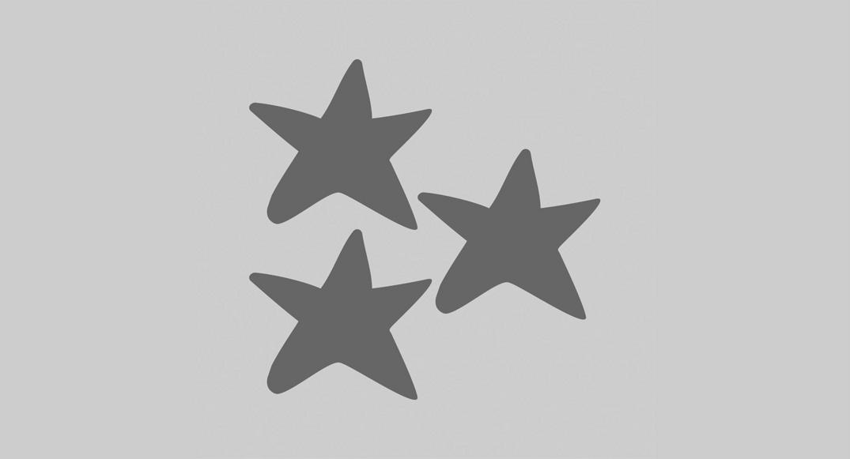 vinilo dibujos infantiles estrellas Y2D-ESC3 del dibujo infantil