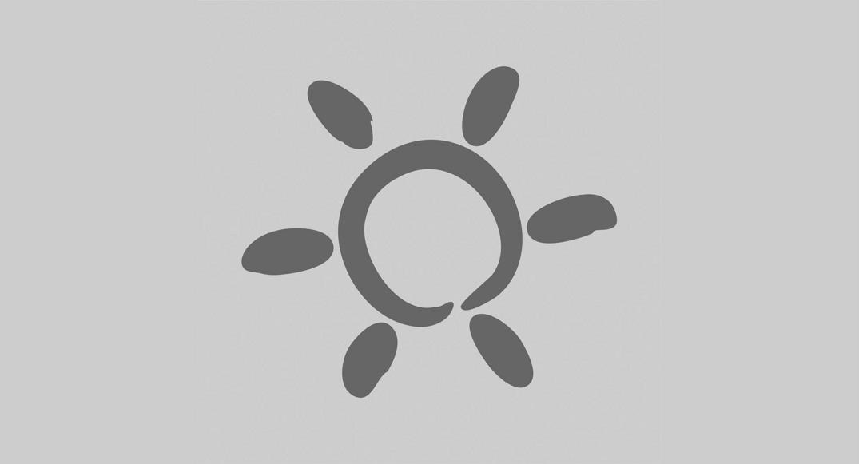 vinilo dibujos infantiles sol Y2S-SOL del dibujo infantil