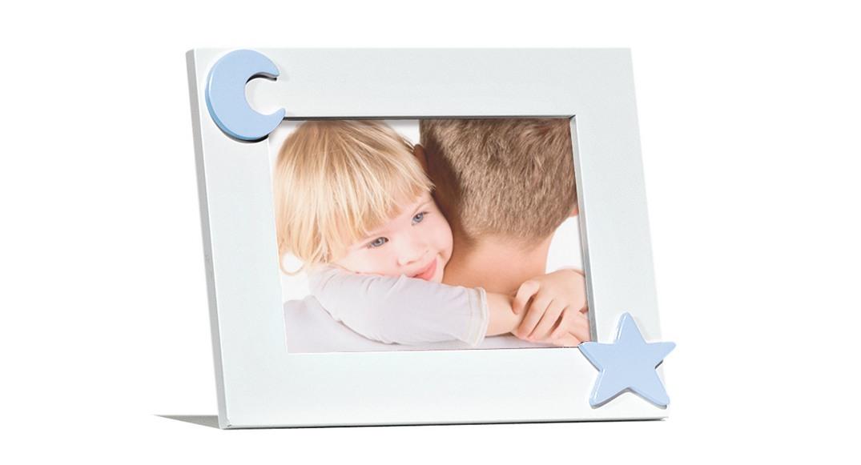 marcos de fotos infantiles original E801-2317