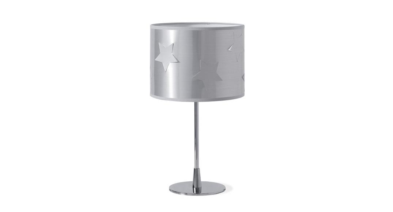 lámpara infantil moderna sobremesa L537-1400