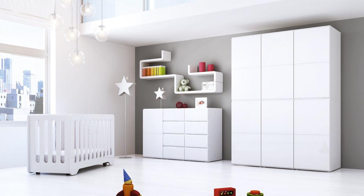 si quieres que tu armario modular infantil sea an ms alto puedes aadir mdulos de altillo adicionales simples dobles y tambin de tipo rinconero