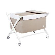 minicuna color beige arena 153 Alondra