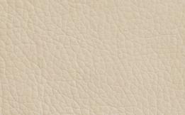 Polipiel beige