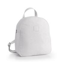 mochila maternal 1300 Alondra