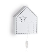 lampara infantil haus techo Haus Alondra