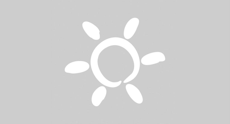 vinilo dibujos infantiles sol Y1S-SOL del dibujo infantil