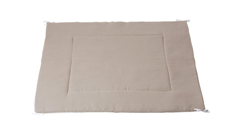 alfombra tipi coordinado textil Alondra arena 153