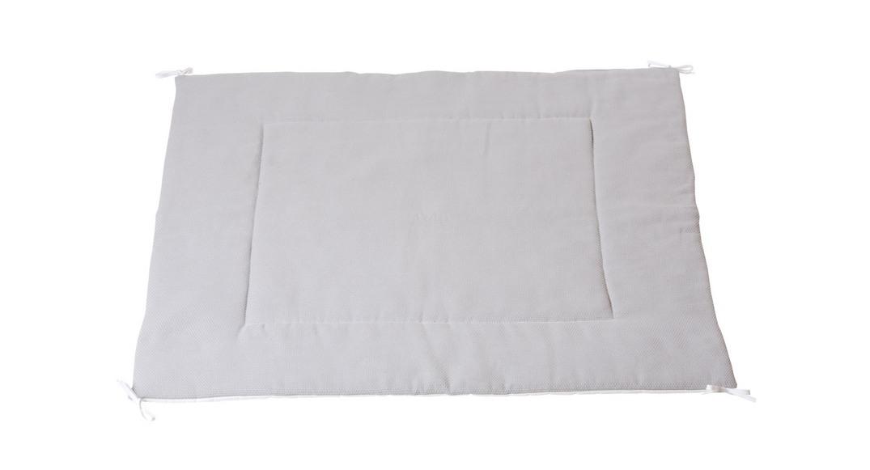 alfombra tipi coordinado textil Alondra carezza 178