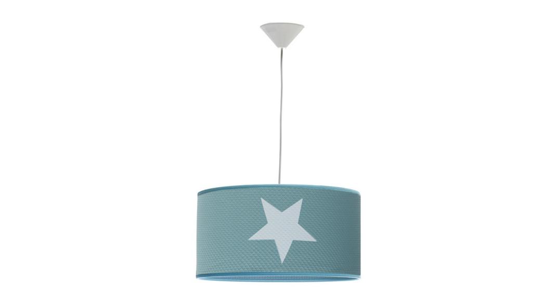 Lámparas bebé techo Stella Alondra L597T-8100