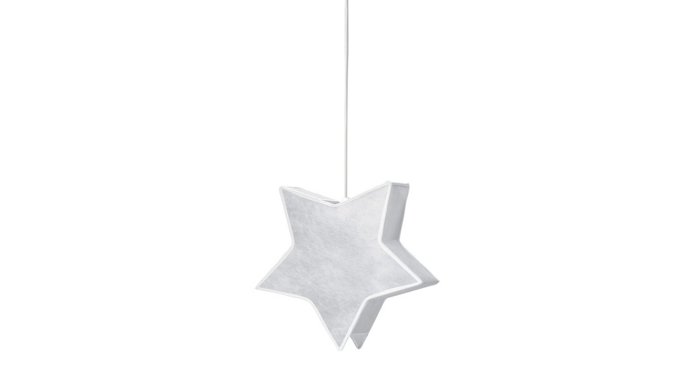 lámpara infantil moderna techo L534-3070