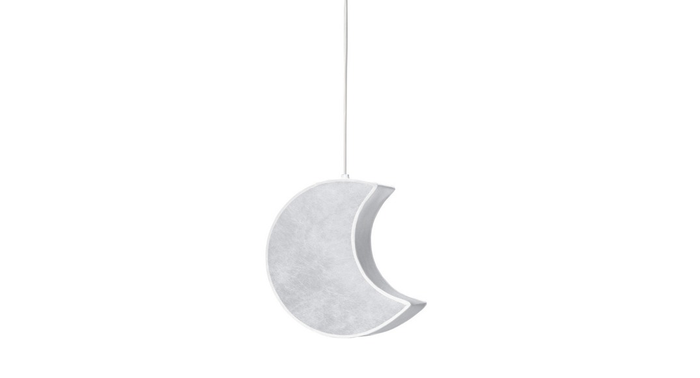 lámpara infantil moderna techo L534-2070