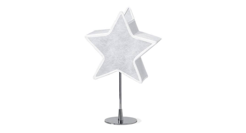 lámpara infantil moderna sobremesa L532-3070