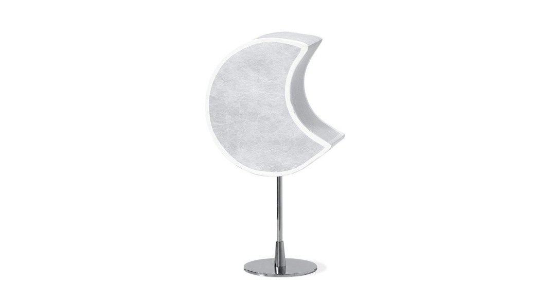 lámpara infantil moderna sobremesa L532-2070