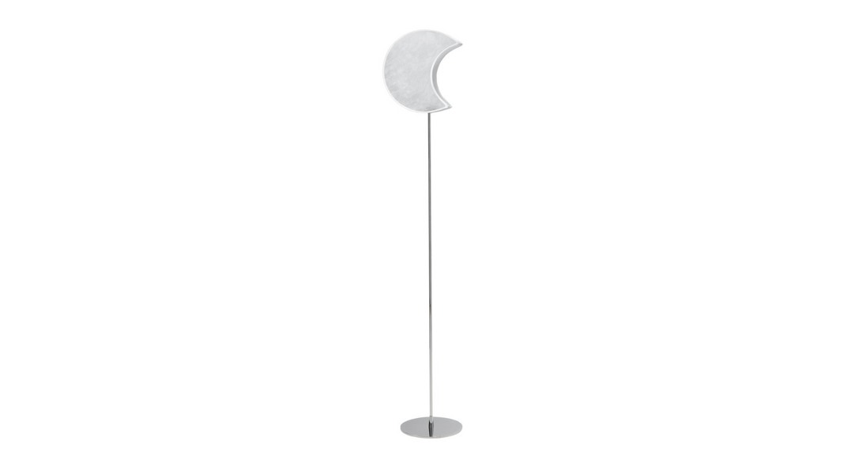 lámpara infantil moderna pie L533-2070
