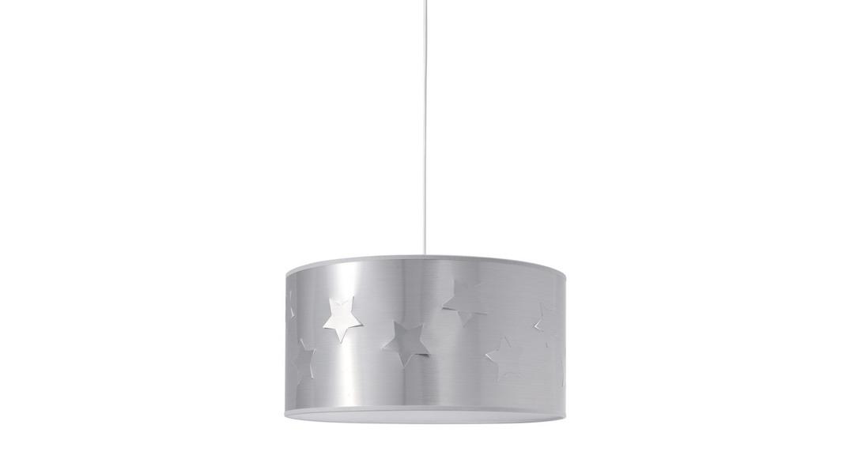 lámpara infantil moderna techo L539-1400