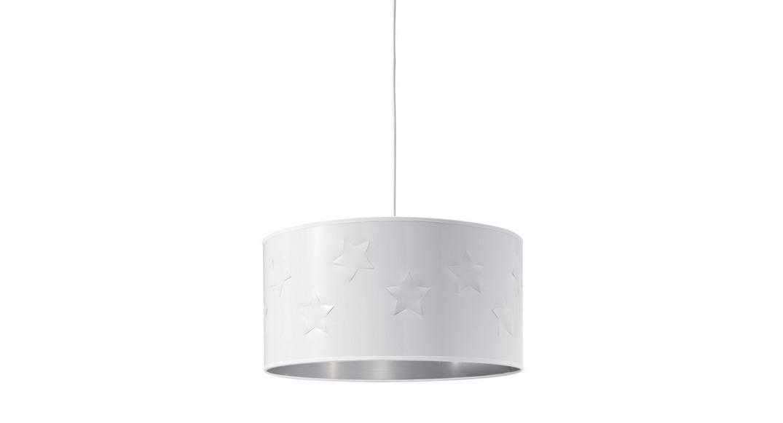 lámpara infantil moderna techo L539-2300