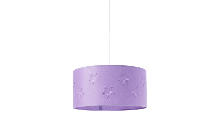 lámpara infantil moderna techo L539-3100