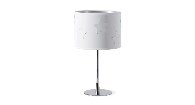 lámpara infantil moderna sobremesa L537-2300