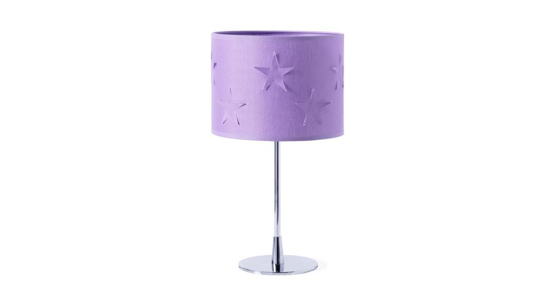 lámpara infantil moderna sobremesa L537-3100