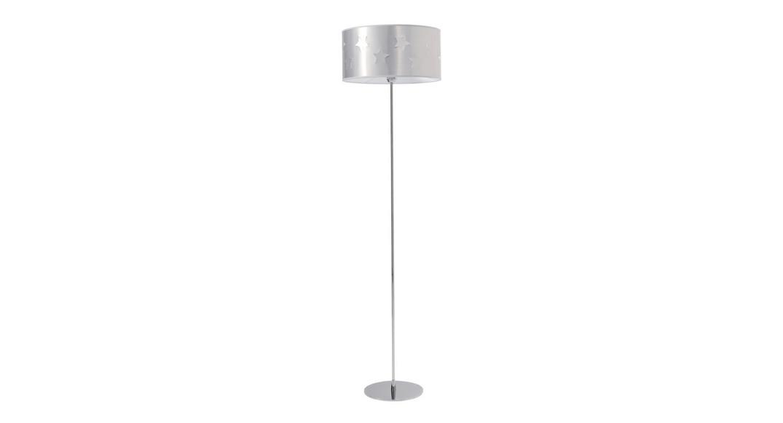lámpara infantil moderna pie L538-1400