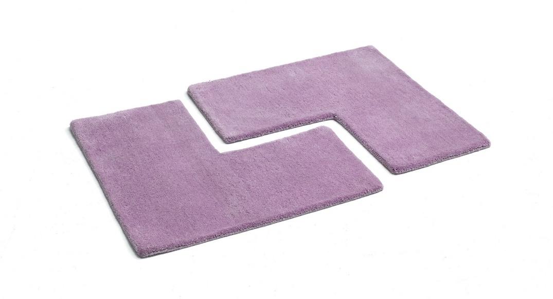 alfombra infantil moderna doble M121-2700