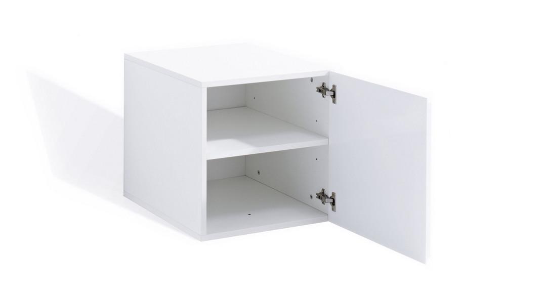módulo armario modular altillo grande A301W-2300