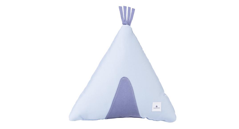 cojin decoración infantil coordinado textil Alondra 691-111