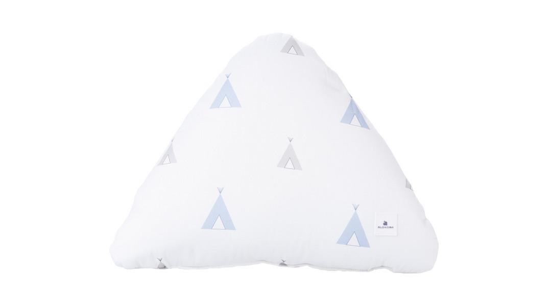 cojin decoración infantil coordinado textil Alondra 692E-111