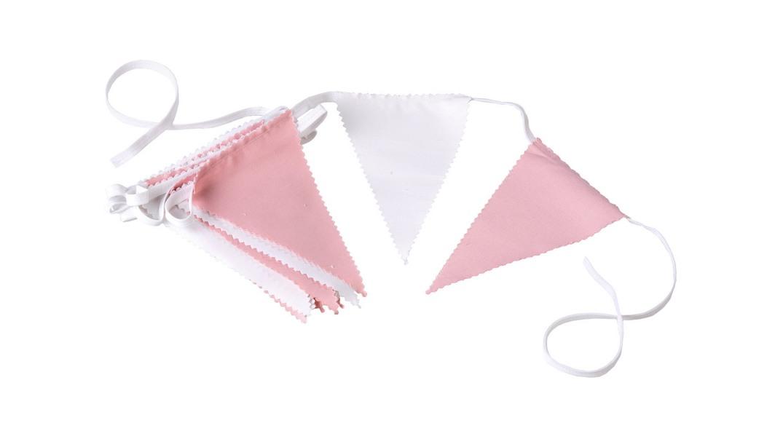 guirnaldas infantiles coordinado textil Alondra 694-152