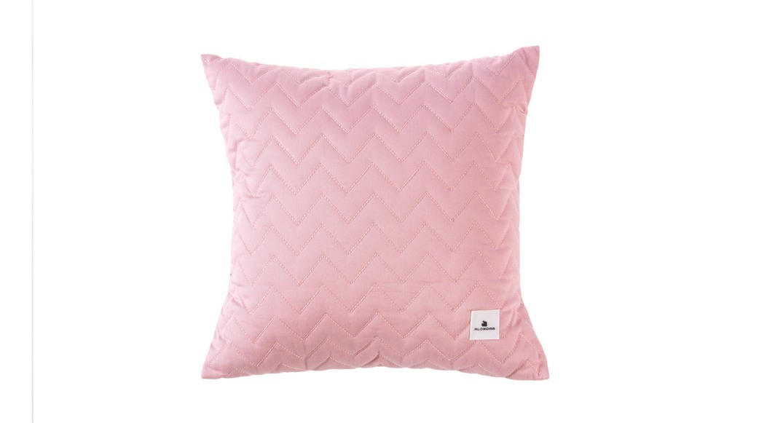 cojin decoración infantil coordinado textil Alondra 690A-152