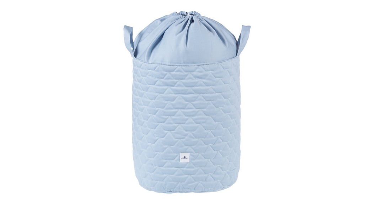 saco de juguetes textil coordinado textil Alondra navio 151